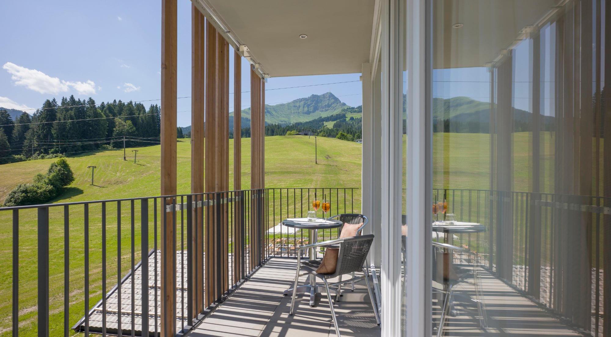 Rooms & suites   lti alpenhotel kaiserfels   st. johann in tirol