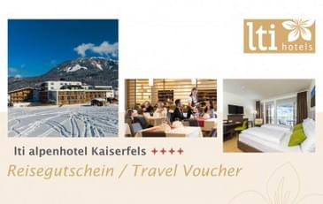 Travel-Voucher