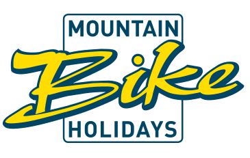The-philosophy-behind-Mountain-Bike-Holidays