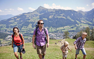 Summer-holiday-in-St.-Johann