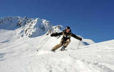 Skiing-and-Snowboarding-