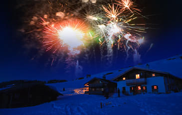 New-Years-Celebration-in-the-mountains