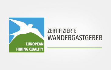 European-Hiking-Quality-Mark