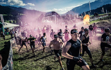 Partnerhotel-Spartan-Race