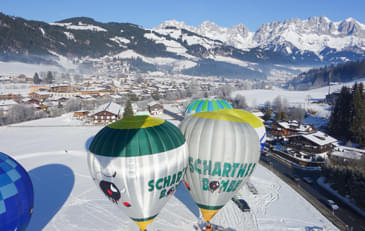 Hold-your-event-in-one-of-the-most-beautiful-holiday-regions-of-the-Kitzbuehel-Alps